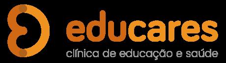 EDUCARES Retina Logo