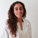 Dra. Bárbara Paredes
