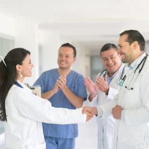 Clinica Médica Sintra