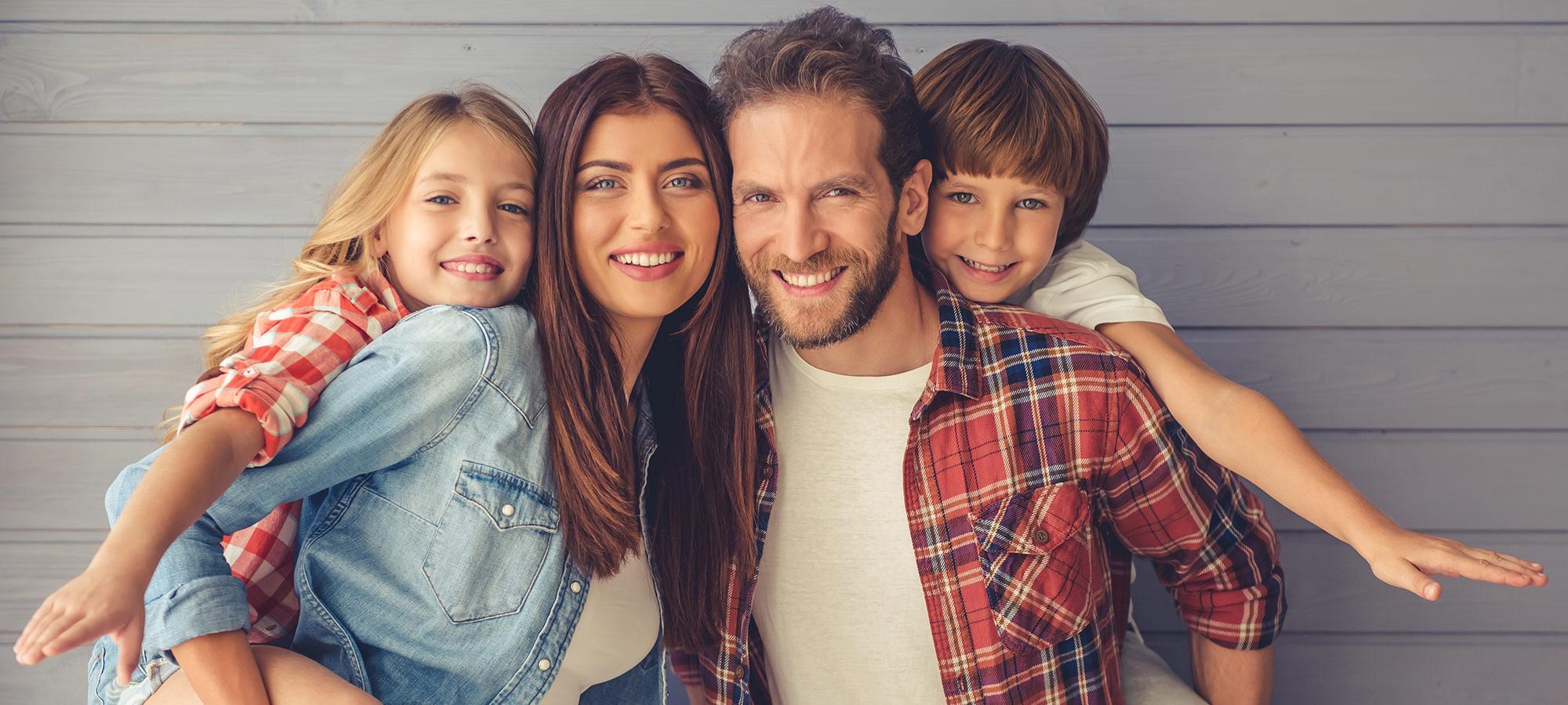 Terapia casal e Familiar